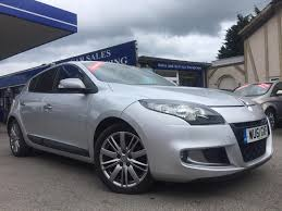used renault megane cars for sale in peterborough cambridgeshire
