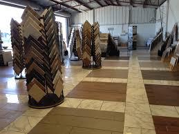 custom flooring in visalia ca 559 697 7