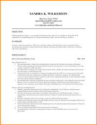 Resume Samples Student by Student Affairs Resume Samples Resume Format 2017