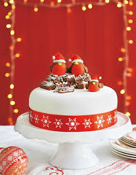 Christmas Baking And Decorating Ideas by 828 Best Christmas Images On Pinterest Christmas Cakes