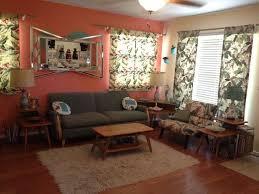 The  Best Rockabilly Home Decor Ideas On Pinterest Gothic - Fifties home decor