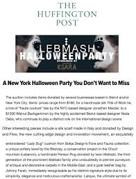 halloween party title design and flow u2014 suzannah tarkington