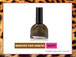 best nail polish for diabetes 3 divabetic