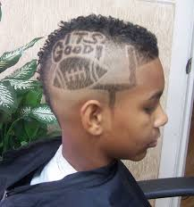 dope haircuts summer hairstyles for dope hairstyles for guys swag hairstyles for