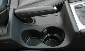 audi cup holder how to clean sticky cup holder in your car archives by