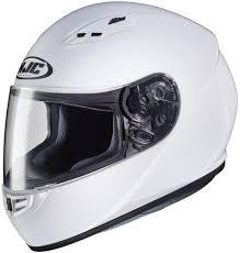 full face motocross helmet 85 49 hjc cs r3 csr3 full face motorcycle helmet 260241
