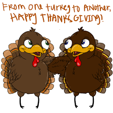 thanksgiving funny pictures turkeys epaulet shop official affiliate thread page 2439 styleforum