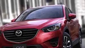 mazda small car mazda cx 3 review 2016 elegance newcomer to the small suv class