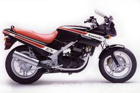 kawasaki ex500 ninja 500r u2013 best used bikes best under 500cc