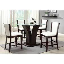 247shopathome dining sets u0026 collections 43 to 50 in sears