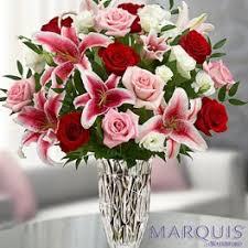 flower delivery jacksonville fl jacksonville fl flower delivery blessin s n blooms