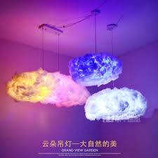 childrens bedroom light shades hanging lamp shade picture more detailed picture about modern
