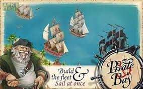 pirate bay apk pirate bay for android free at apk here store apkhere mobi