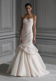 used wedding dresses uk 58 best lhuillier images on lhuillier
