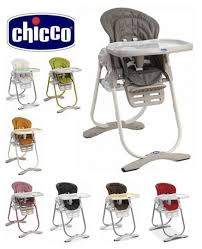 Chicco Polly Magic High Chair Chicco Polly Magic 3 In 1 High Chair 0 Months New 2017 Ebay
