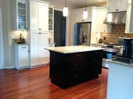 meubles cuisine ind endants cuisine en bois enfant pas cher aldi cuisine en bois pour enfants a