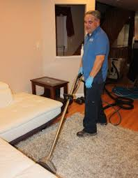 Area Rug Cleaners Area Rug Cleaners Chicago Windy City Carpet Cleaning