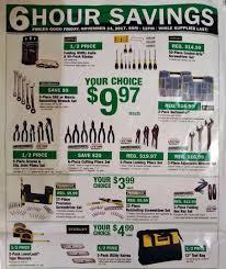 menards black friday ads sales deals doorbusters 2017 2017