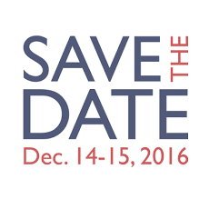 Save The Date Save The Date 2016 Fall Meeting U2013 Mist Center