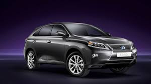 lexus ct200h infant seat 2013 lexus rx 450h offers quiet comfortable luxury newsday