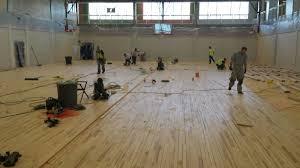 Colorado Laminate Flooring Hardwood Flooring Specialists In Colorado Springs Co About