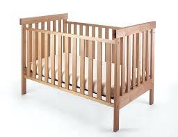 Canadian Crib Bedding Canadian Cribs B560z Cribs Canadian Made Mydigital