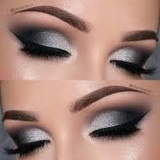 best 25 dramatic eye makeup ideas on pinterest dramatic makeup