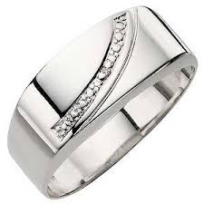 rings for men in pakistan engagement mangni rings for men marriage ceremony in pakistan
