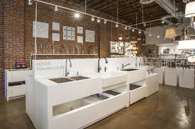 Bathroom Fixtures Showroom Kenny Pipe Supply Commercial Residential And Industrial