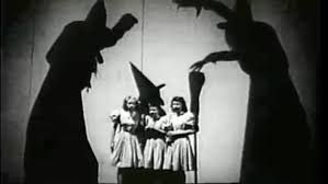 halloween vintage images 13 vintage halloween songs from the jazz age 20 u0027s 30 u0027s 40 u0027s