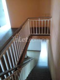 5 bedroom house for rent toyin street ikeja lagos pid e3731