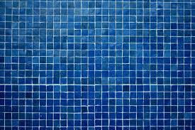 Blue Tile Bathroom Ideas Blue Tile Bathroom Streamrr Com