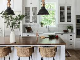 best true white for kitchen cabinets 10 best white paint colors to brighten up a space