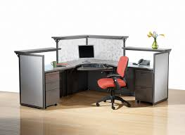 Reception Office Furniture by Custom Office Furniture Design Solutions With Modular Office Furniture
