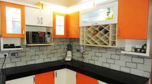 22 storage hacks if you u0027re stuck with a small kitchen u2026