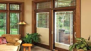larson storm door replacement glass walwalun 24x24 ceiling access panel tags access door lowes storm
