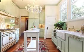 modern victorian kitchen design u2013 decoration channel