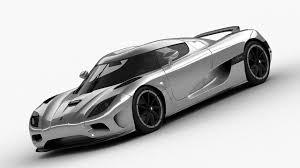 koenigsegg car drawing koenigsegg agera 2011 vray model by korneelov 3docean