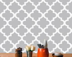 Sticker For Tiles Kitchen - kitchen tile decal etsy