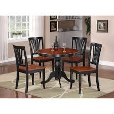 dining tables folding dining table for small space dining room