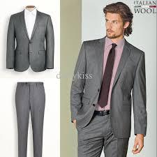 cheap 2014 men suit discount mens suit blazers groom tuxedos