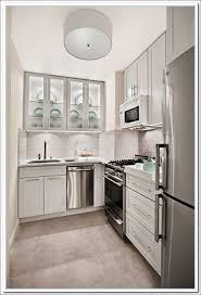 kitchen room marvelous kitchen island ideas for small kitchens