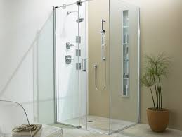 universal design bathroom universal design showers safety and luxury hgtv