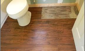aquarius waterproof vinyl plank flooring wooden floor info