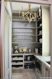 Kitchen Design Images Ideas by 2704 Best Kitchen Designs And Decorating Ideas Images On Pinterest