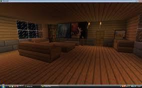 deco chambre minecraft 20 la décoration de ma maison sur le forum minecraft 15 07 2012