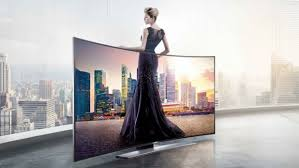 black friday curved tv deals preparing for cyber monday uhd and smart tv technology deals 2014