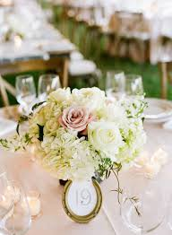 Wedding Table Number Ideas 18 Wedding Table Number Ideas You U0027ll Want To Copy U2022 Diy Weddings