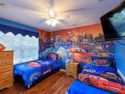 Windsor Hills 6 Bedroom Villa Oct 22 31special Luxury Windsor Hills Homeaway Kissimmee