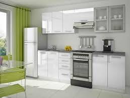 placard de cuisine conforama meuble cuisine en solde meuble desserte 3 portes 2 tiroirs sur